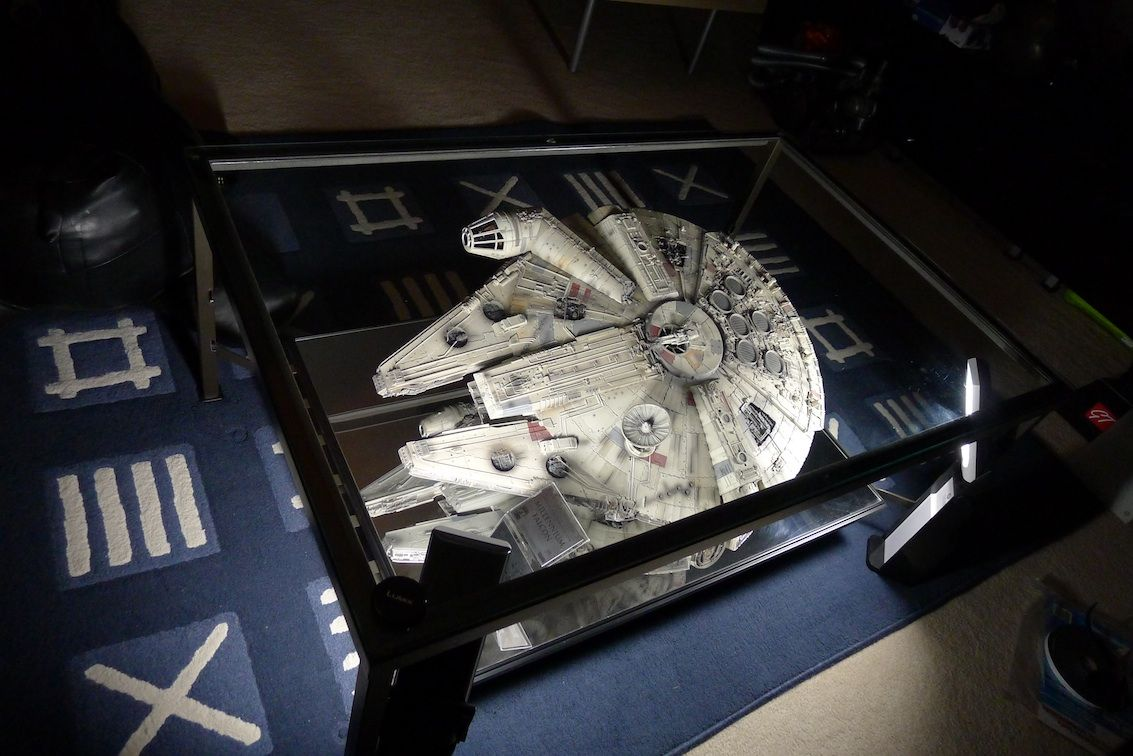 Best Coffee table ever! - Best Coffee Table Ever! For The Home Pinterest I Want, The O