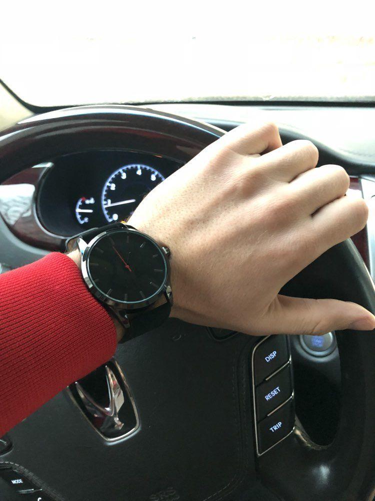 Men's Fashion Sport Watches - Best Fashion Sport Watch #analog #fashion #watch #fashionmen #styles