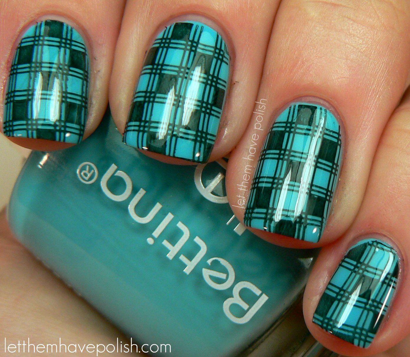 Via google images cute nails pinterest google images mani