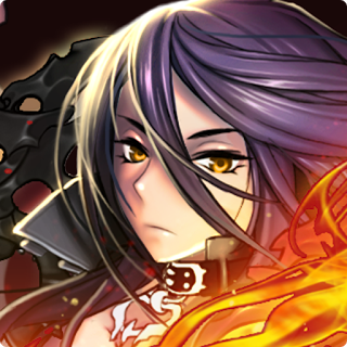 Tale Seeker Puzzle RPG APK MOD God Mode (With images