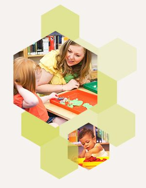 Crafting A Childcare Resume That Will Land You The Job Childhood Education Toddler Learning Activities Childcare