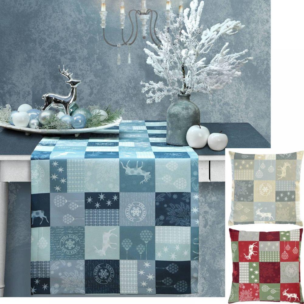 tischl ufer weihnachten sander tischw weihnachten 2017 pinterest tisch. Black Bedroom Furniture Sets. Home Design Ideas