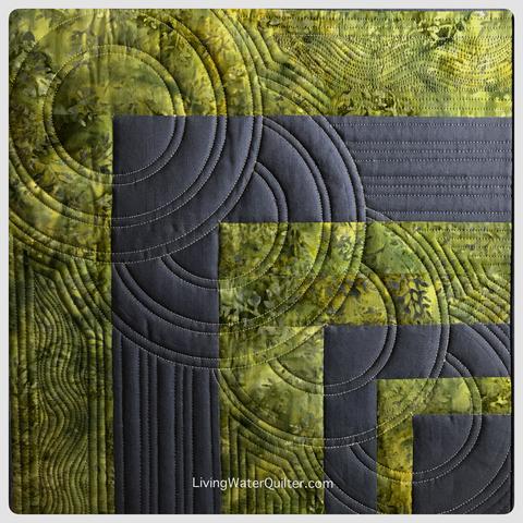image_large.png (480×480)