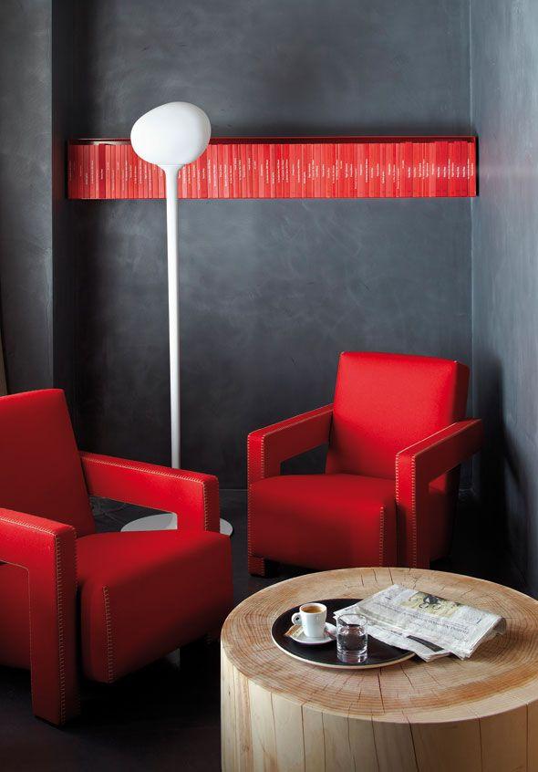 copie fauteuil design trendy description fiche technique avis with copie fauteuil design. Black Bedroom Furniture Sets. Home Design Ideas