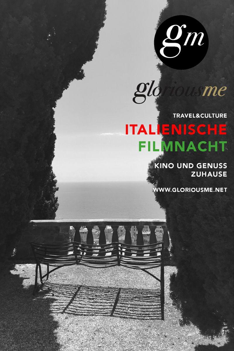 Italiens Beste Filme In 2020 Filmnacht Filme Italien