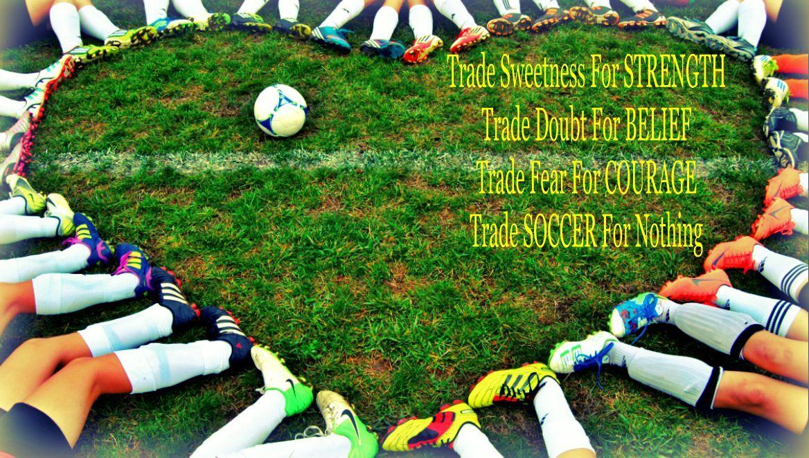 Girls soccer team fucks boy, naked yellow panties