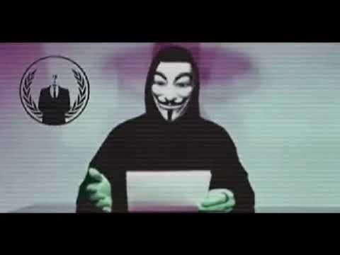 Anonymous BER Flughafen Berlin. Verschwörung! YouTube