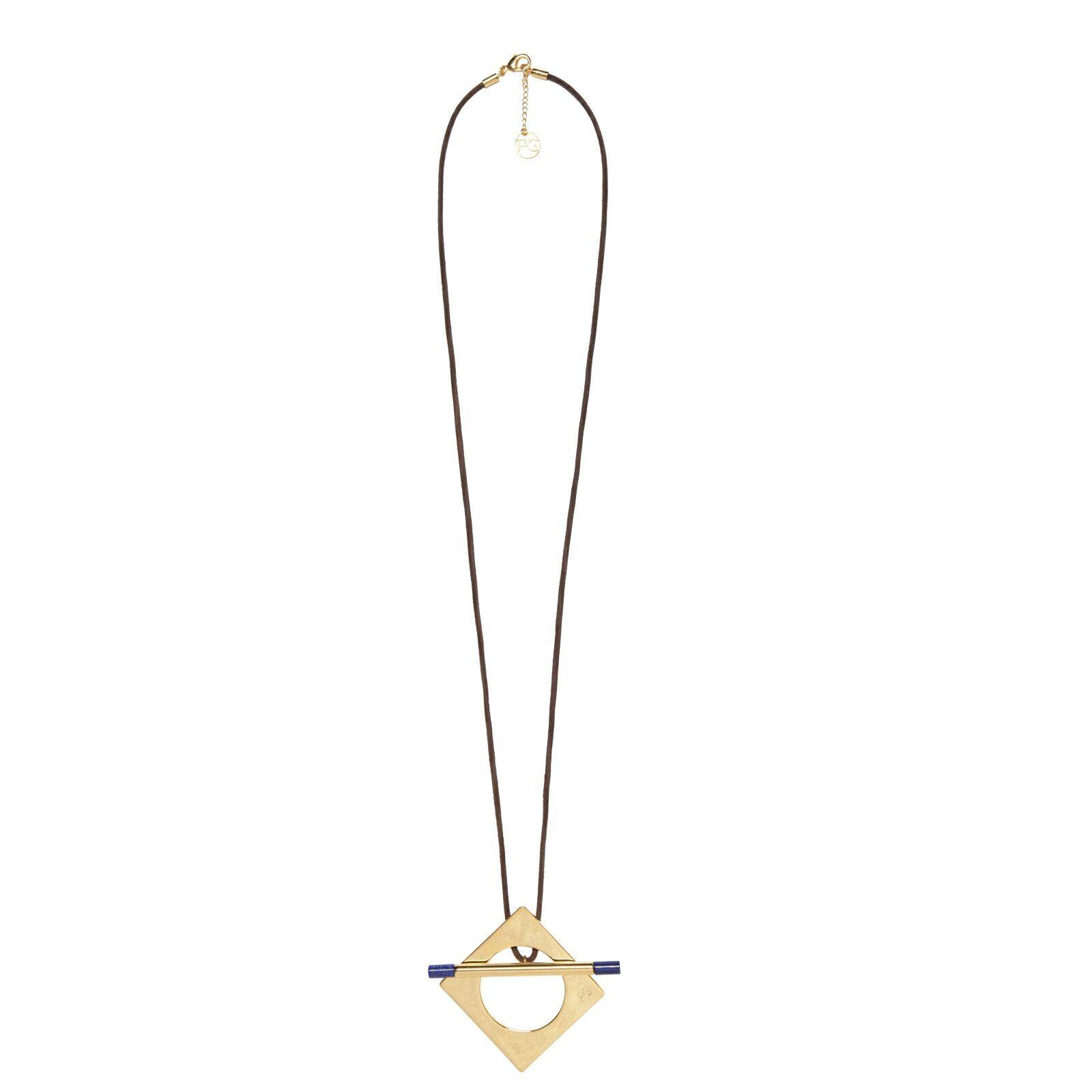 http://www.purificaciongarcia.com/uk/woman/woman-jewelry/item/lapis-necklace.html