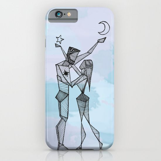 buy popular ee4b0 6af56 Moon of My Life - Khal Drogo and Daenerys Targaryen iPhone & iPod ...