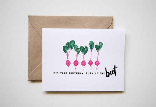 Birthday Card Puns ~ Birthday puns for cards new cute cat card boyfriend birthday card