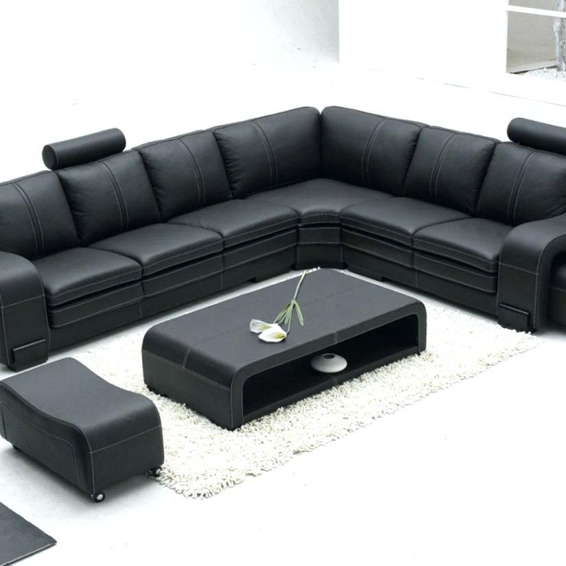 Sectional Sofa Sale Toronto Sectional Sofa Sale Leather
