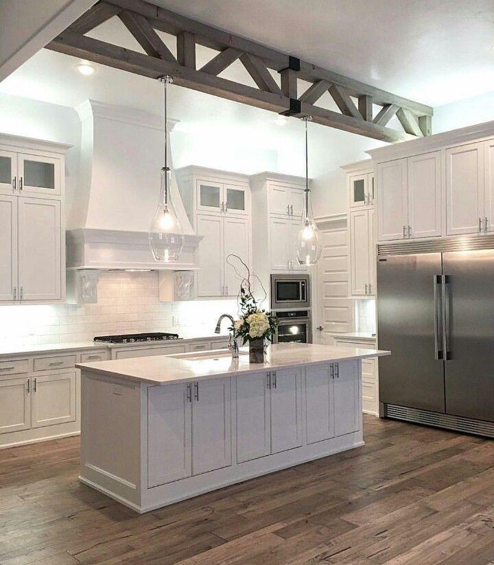 Kitchen Remodel, Home Decor, Home Kitchens