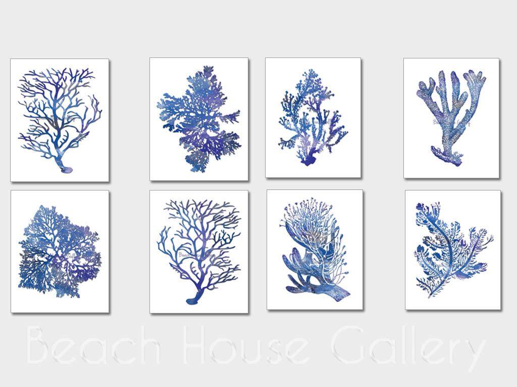 Sea prints decor costanera pinterest prints