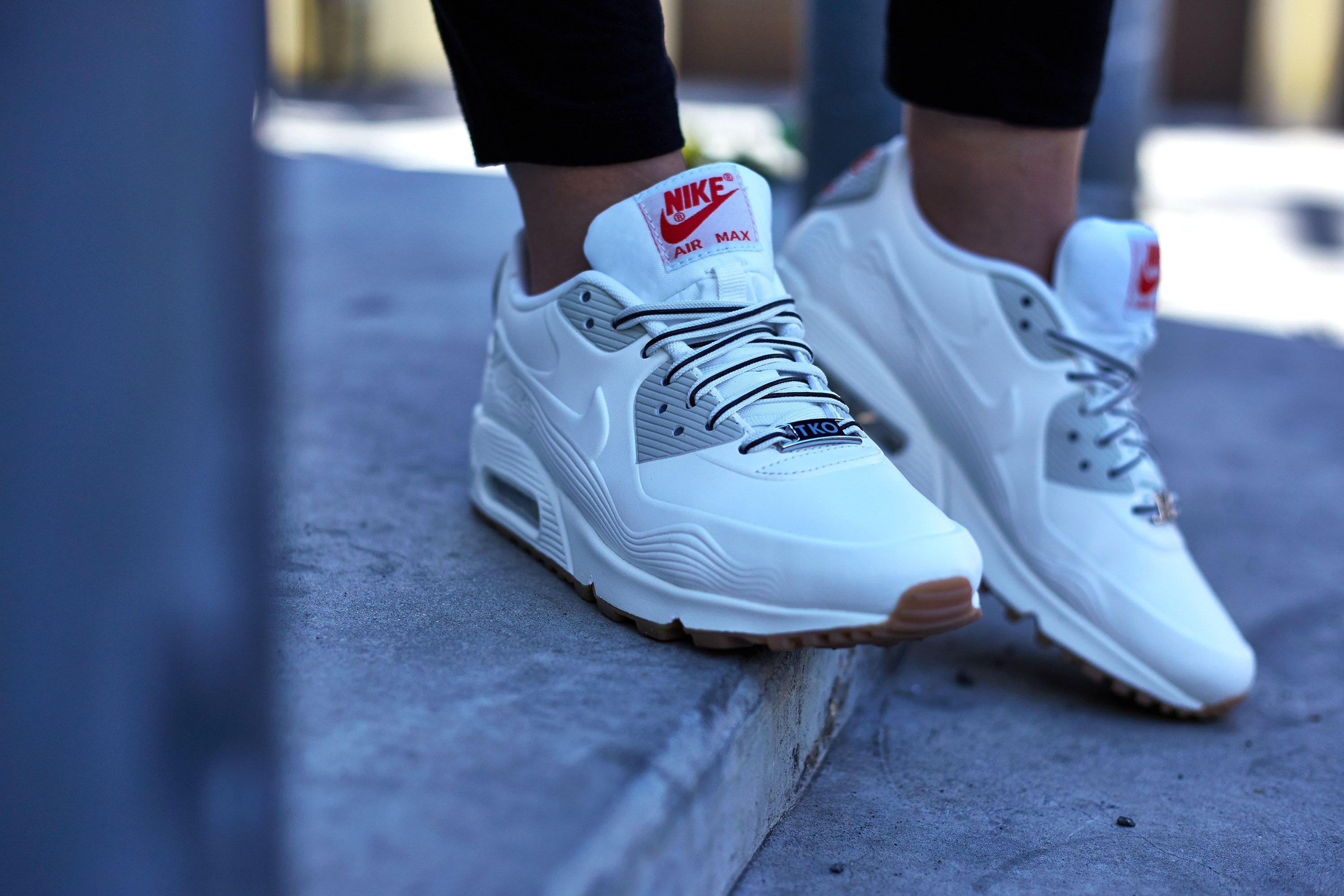 nike air max 90 hombre blancas bridal & boutique