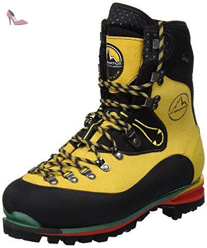 Épinglé sur Chaussures La Sportiva