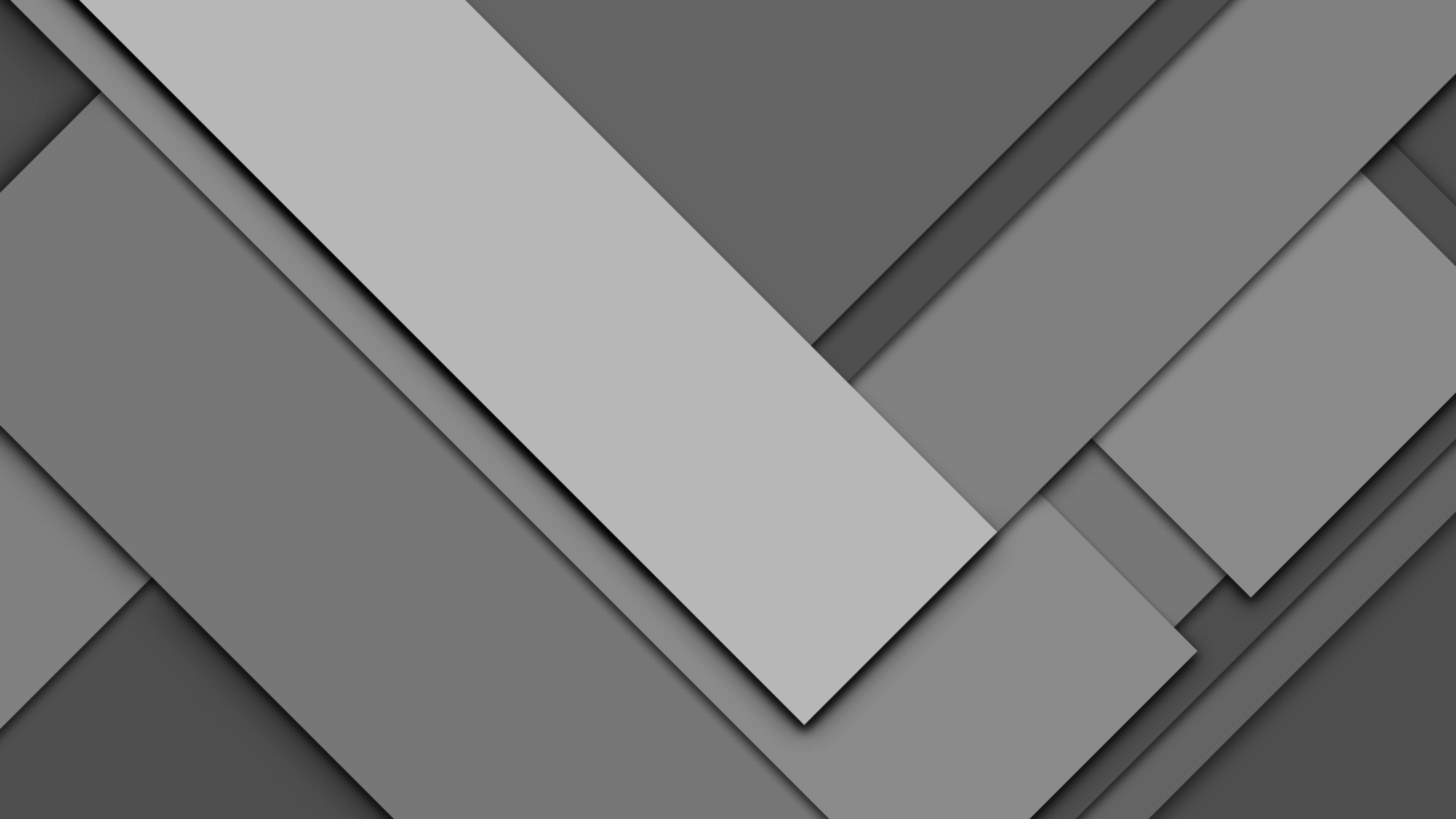 Material Design Design Minimalist Minimal Artistic Grey Graphic Design Minimal Art Angle Line 4 In 2020 Material Design Minimalist Wallpaper Designer Wallpaper