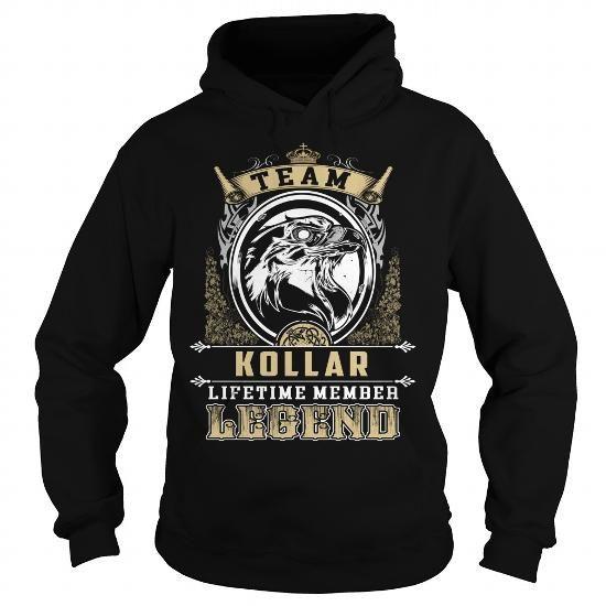 I Love KOLLAR,KOLLARYear, KOLLARBirthday, KOLLARHoodie, KOLLARName, KOLLARHoodies T shirts