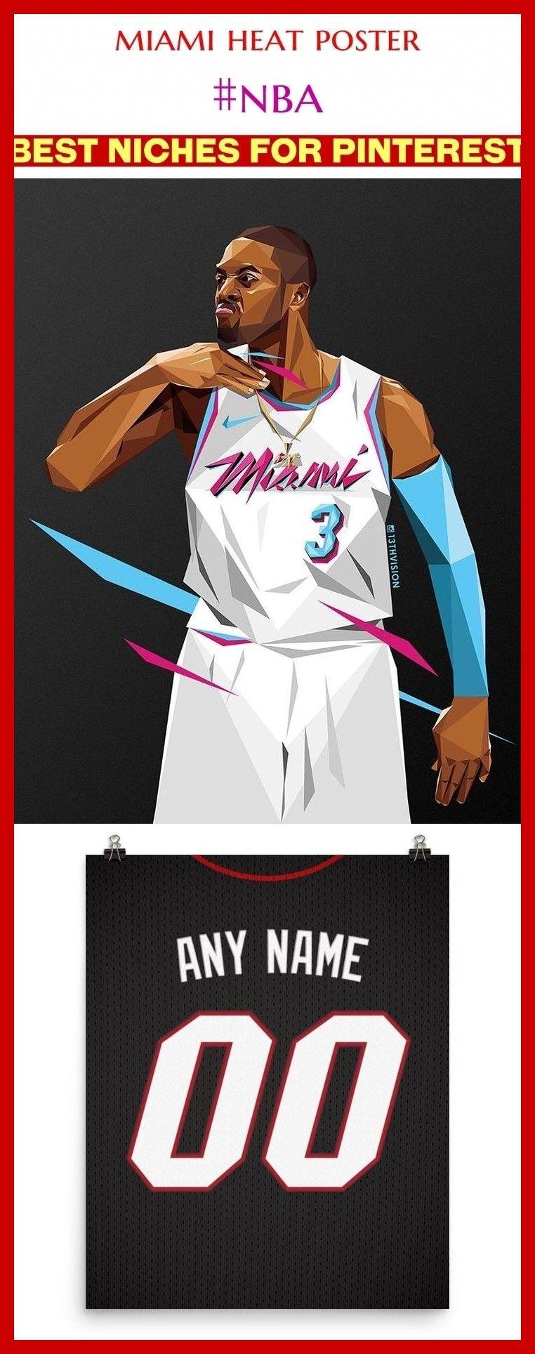 Miami Heat Poster Nba Seo Blog Niches Sports Miami Heat Wallpapers Miami In 2020 Miami Heat Logo Miami Heat Miami Heat Basketball