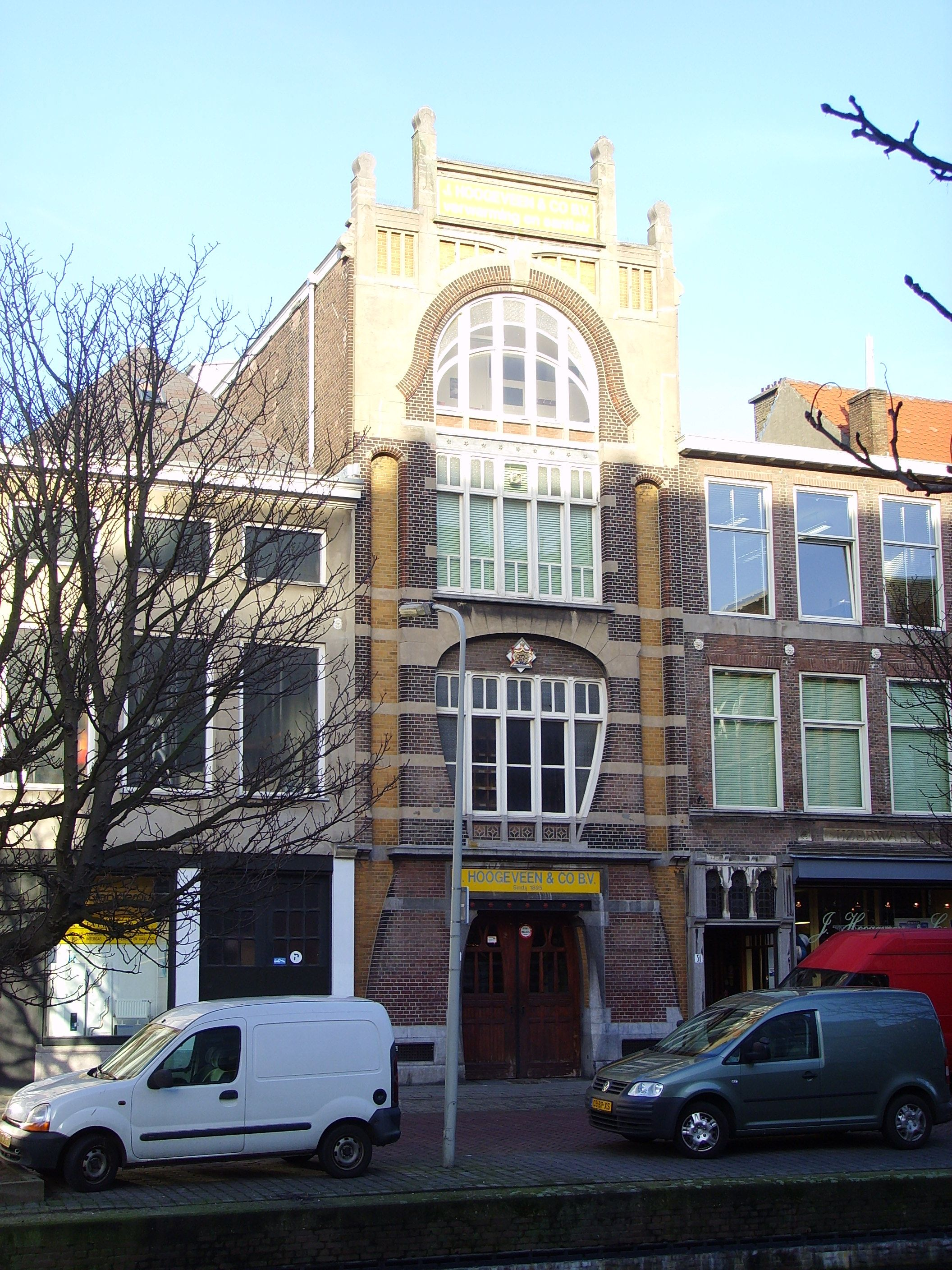 1000  images about architecture   den haag / the hague on ...
