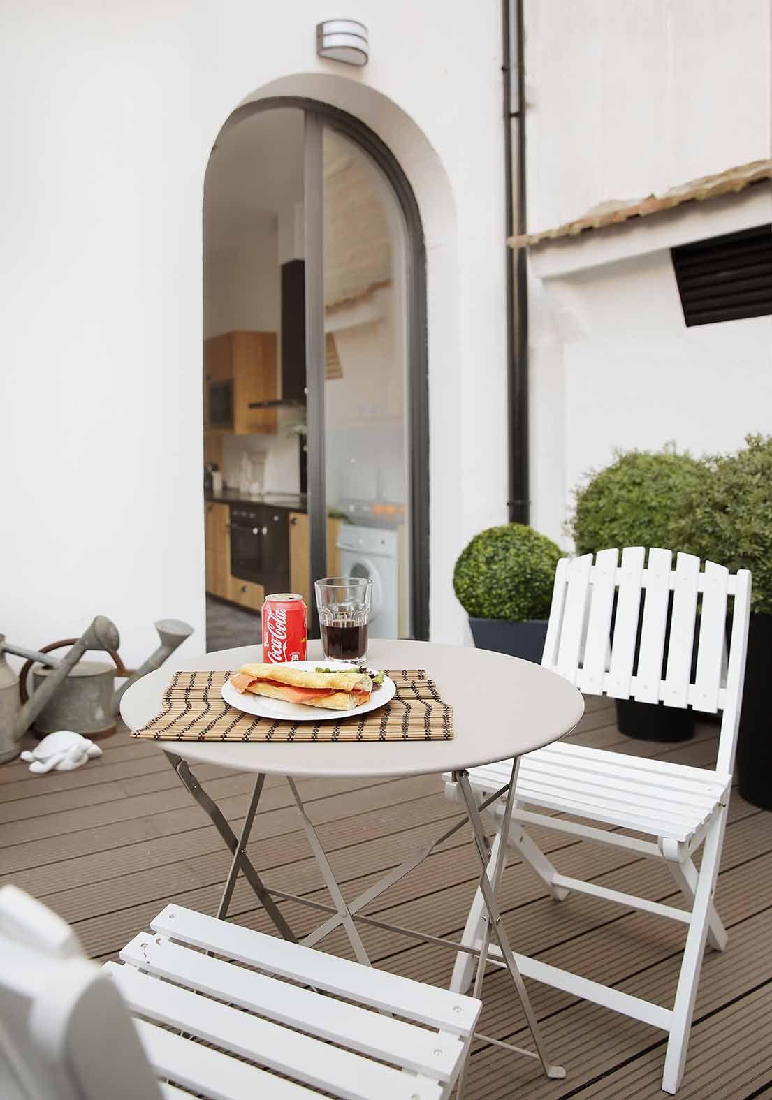 Goya V Ivory Escapes Alquiler Apartamentos Apartamentos Alquiler