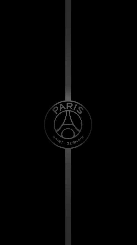 Paris saint german  7f14973da