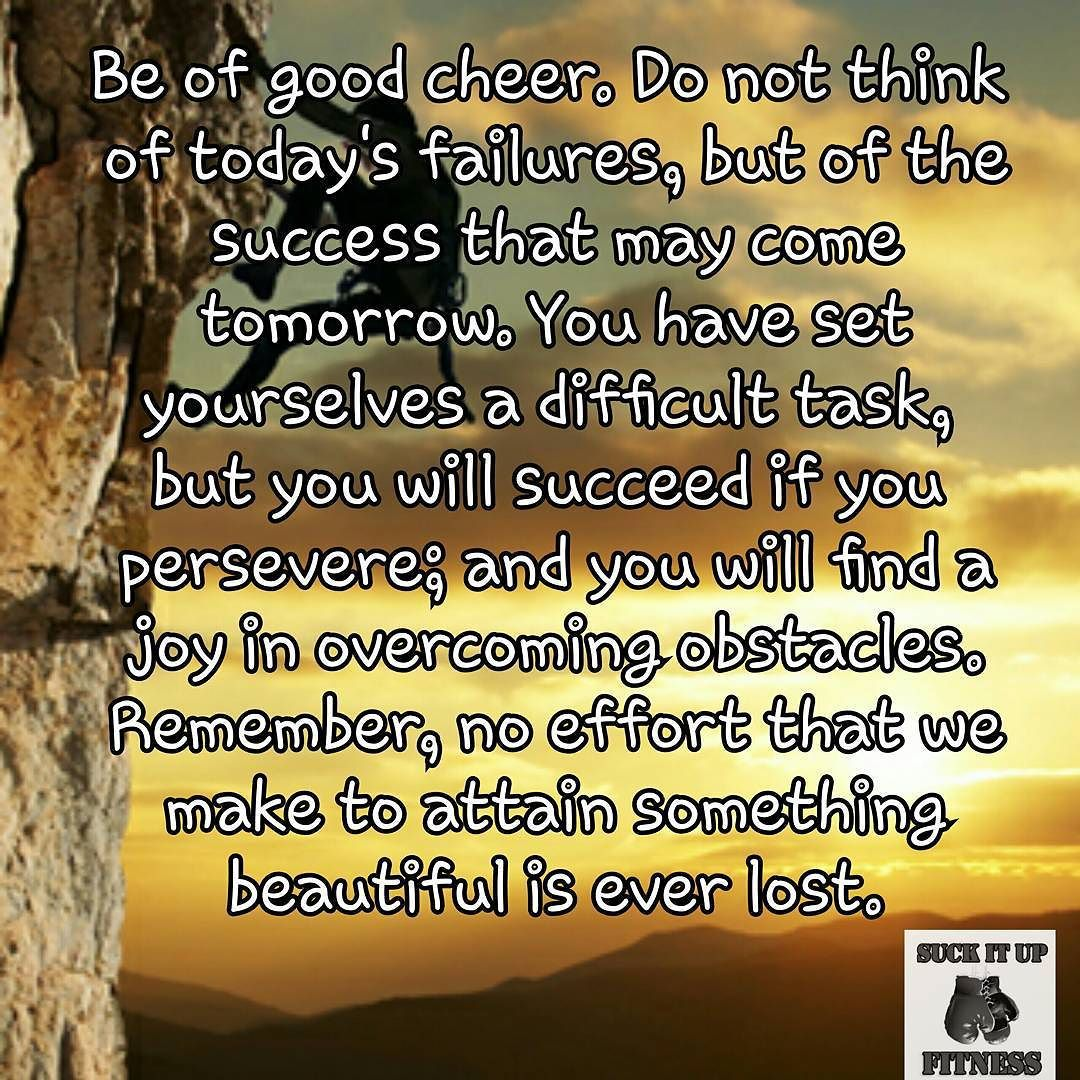 Succeeding Quotes Persevere That My Friends Is The Difference Between Succeeding And