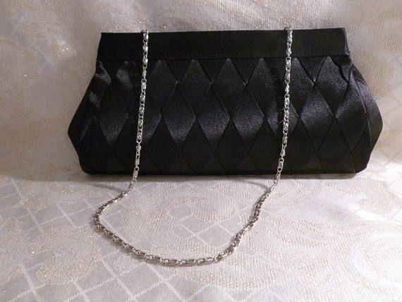 Bijoux Terner Vintage Handbag Beautiful