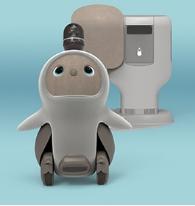 値段 ラボット