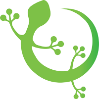 Lizard Point Resources For Maths Math Learning Mathematics Math Worksheet