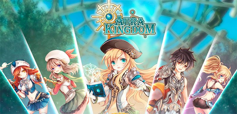 aura kingdom i 39 m so obsessed with this game i absolutely love it my class is gunslinger. Black Bedroom Furniture Sets. Home Design Ideas