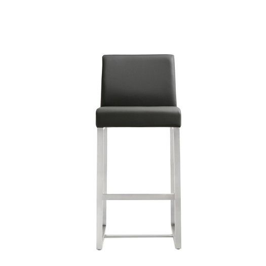 Orville Bar Counter Stool Bar Stools Counter Stools Stool