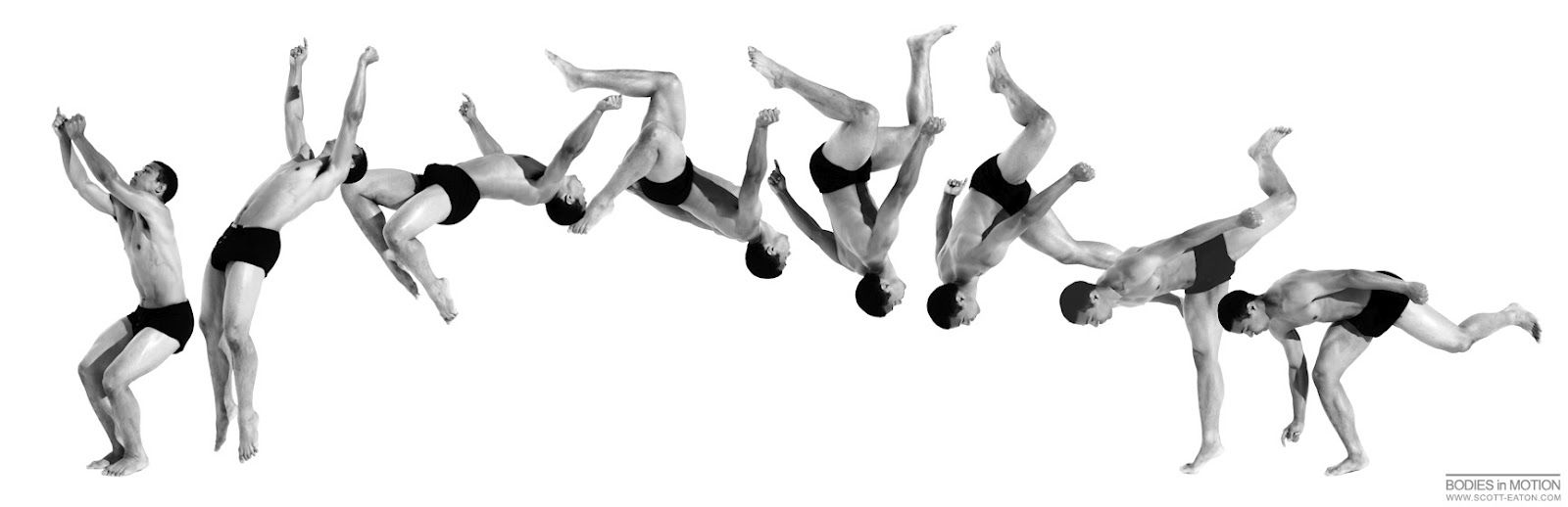 Backflip animation pinterest motion photography and animation bodies in motion photography dynamic figure reference for artists martial arts tricking jeuxipadfo Image collections