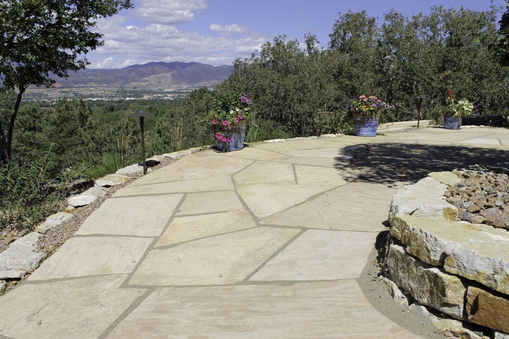 https://www.google.com/search?q=sandstone patio | Patio ... on Front Range Outdoor Living id=49232