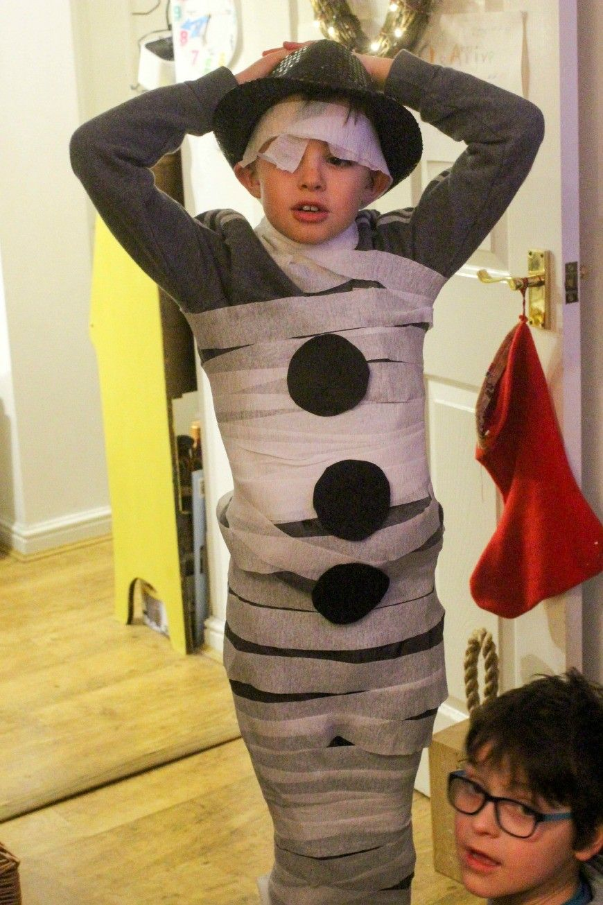 Kids Christmas Party Games Ideas Part - 37: WINTER BIRTHDAY Party Game - Build A Snowman (or Any Other Character Your  Kid Loves