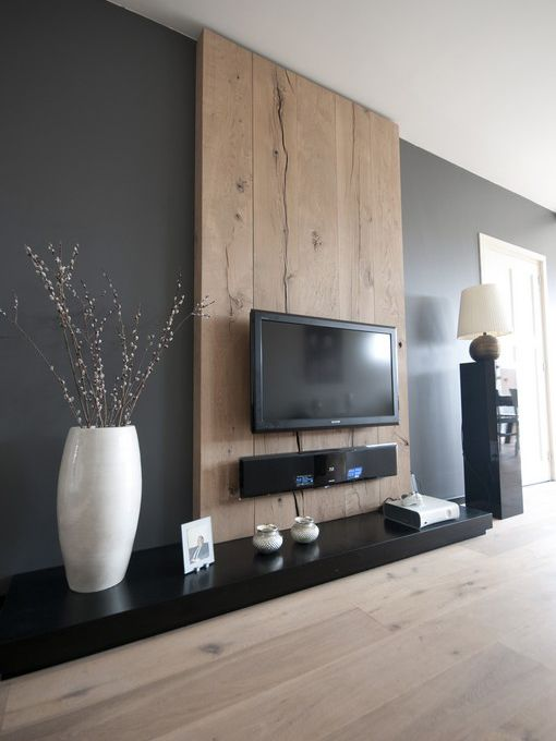 How To Declutter Your Living Room In 4 Simple Steps Minimalist