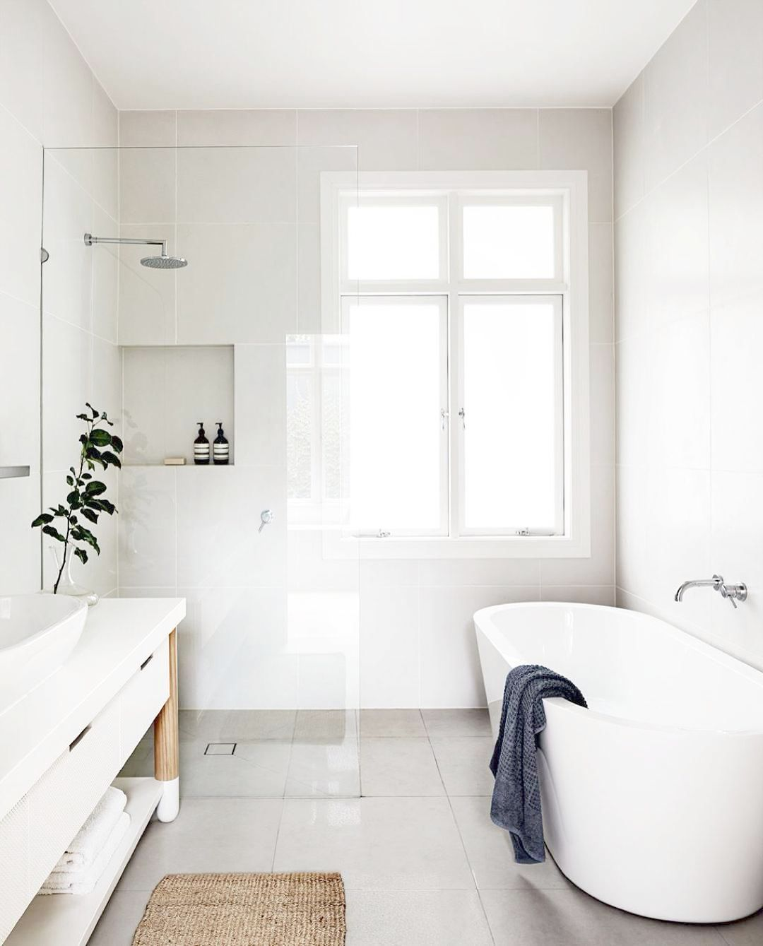 Build Your Own Bathroom Faucet Many Bathroom Remodel Depreciation Best Bathroom Designs Small Full Bathroom Bathroom Inspiration Modern