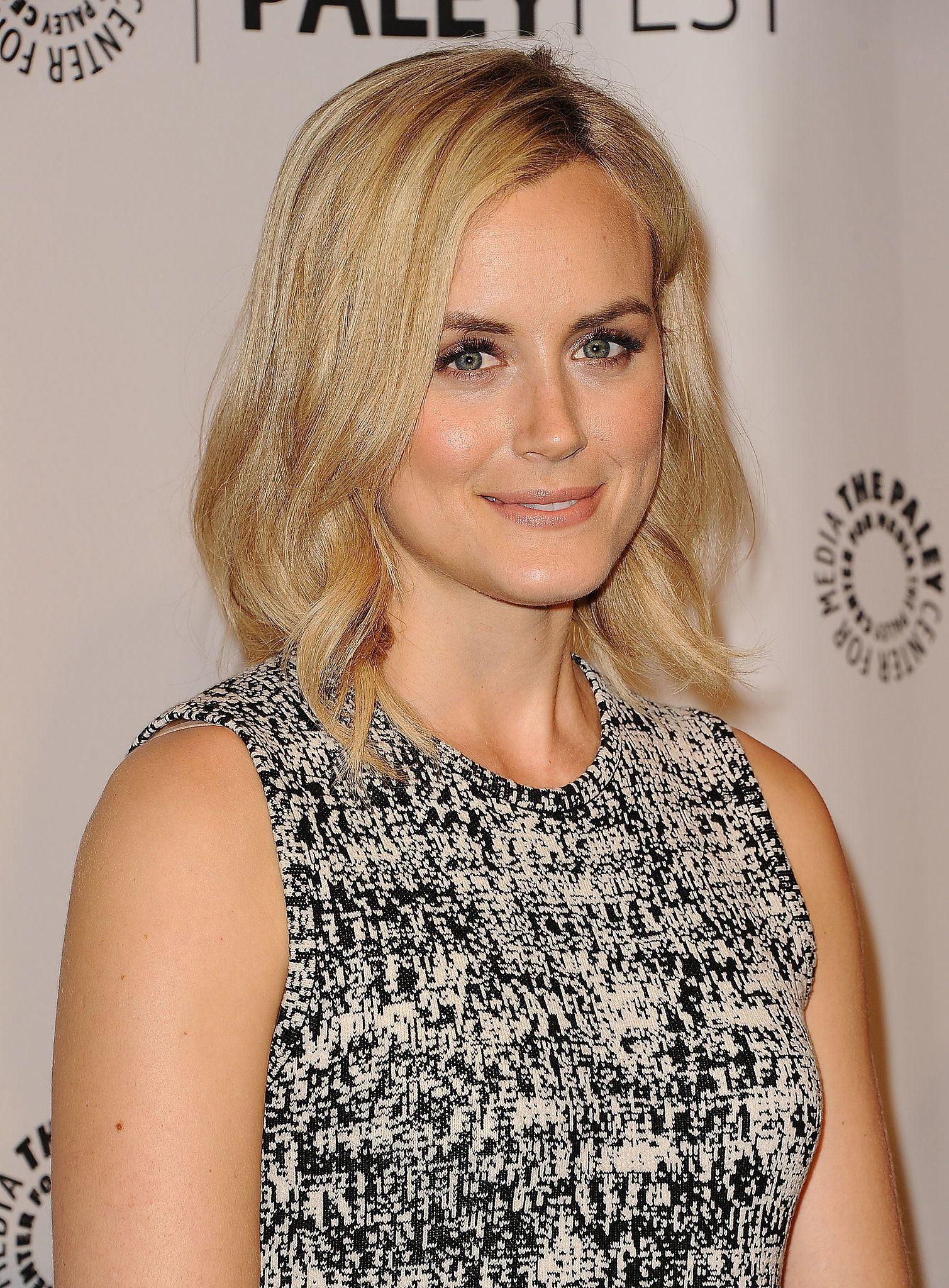 taylor schilling twitter