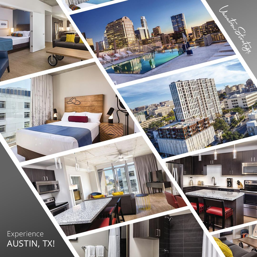 Average Rent For 1 Bedroom Apartment In Denver | Home ...
