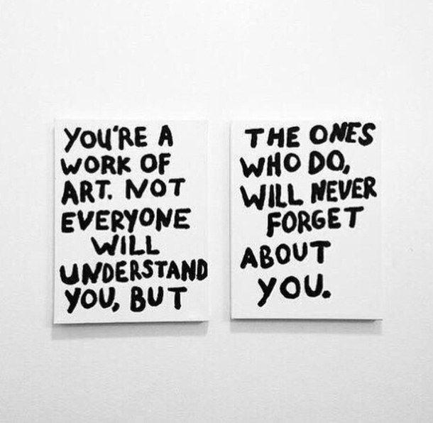 Pale Aesthetic Quotes. QuotesGram a l i t t l e p e r s
