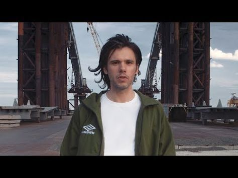 orelsan basique clip officiel youtube moi pinterest music videos french pop and rap. Black Bedroom Furniture Sets. Home Design Ideas