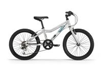 We offer the best pedal bikes and balance bikes for kids available at the lowest advertised prices. Sure you can go to a big box store and buy a bike that will get you from point A to Point B; but when you you want a bike that performs for your aspiring mountain biker or have a family of kids to pass the bike down to; it needs to be built well.
