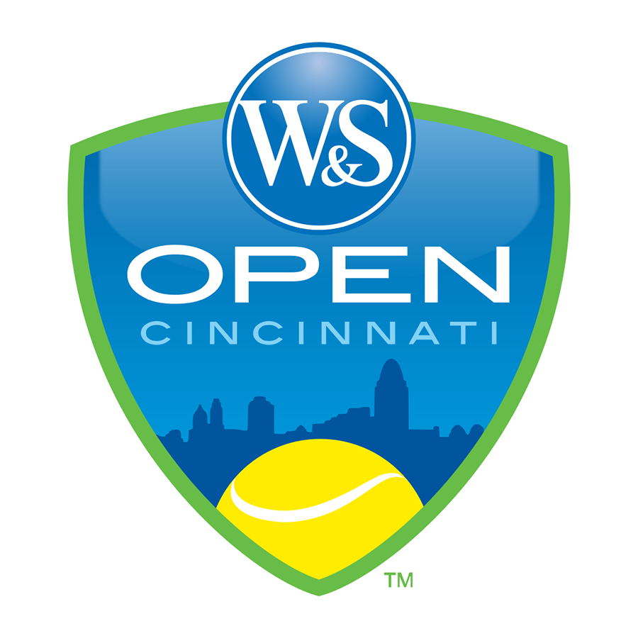 Western Southern Open Lindner Family Tennis Center Cincinnati Oh Usa Played On Hardcourt Mid August One Week T Cincinnati Cincinnati Open Tennis Open