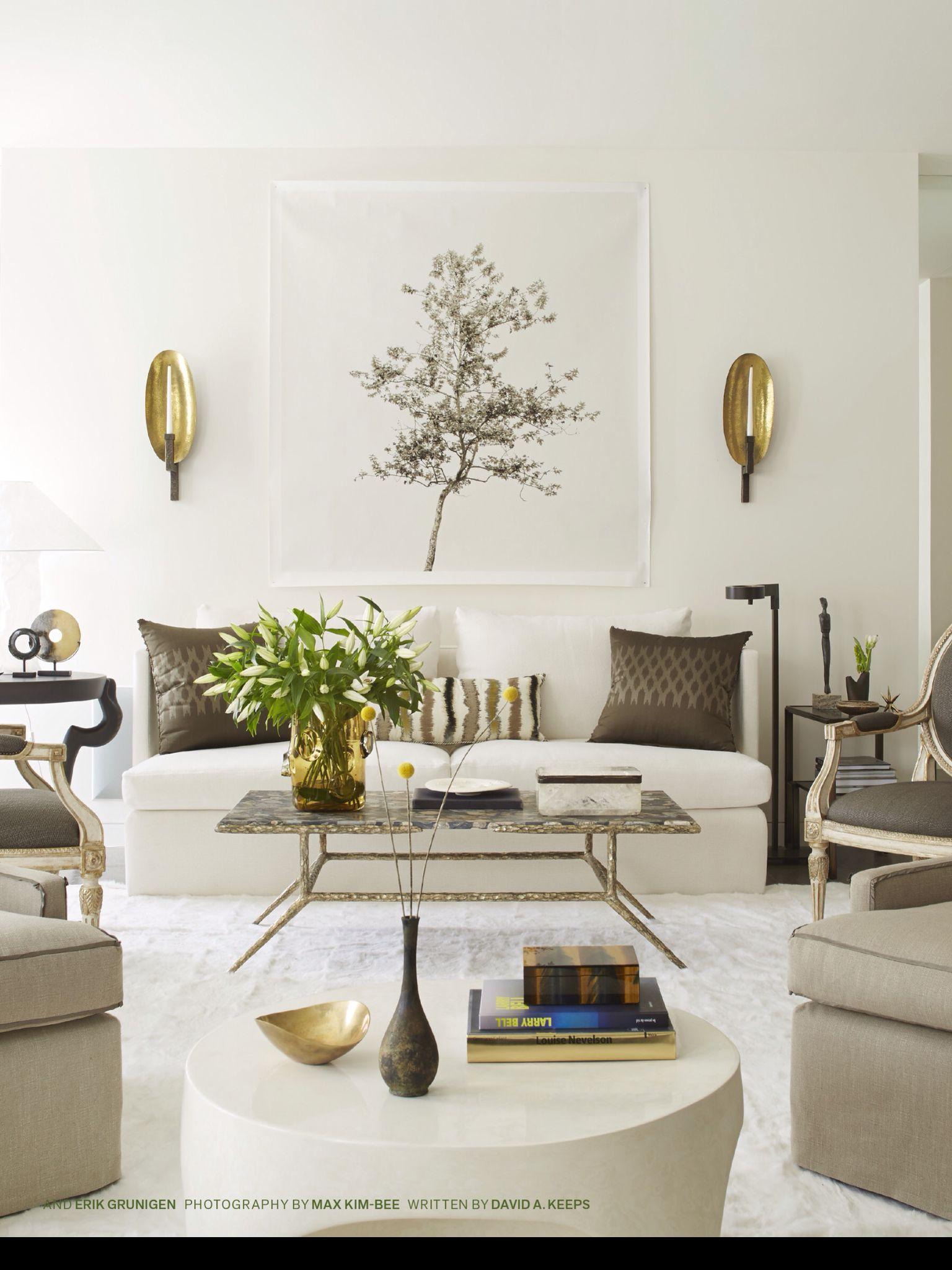 Pin By Patricia Fuentes On Home Living Room Designs Interior Design Room Living room ideas veranda