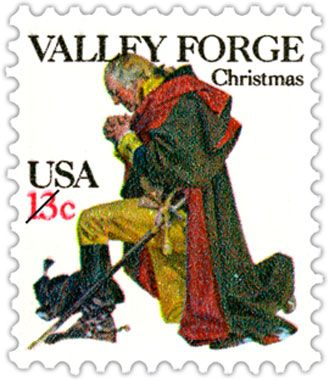 Usps Christmas Stamps.The Usps Stamps Team Confesses A Particular Fondness For The