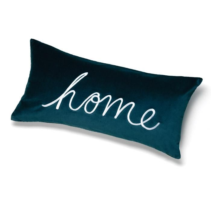 Living Home Oblong Pillow Cover Living Room Pillows Avon And Fascinating Oblong Pillow Inserts