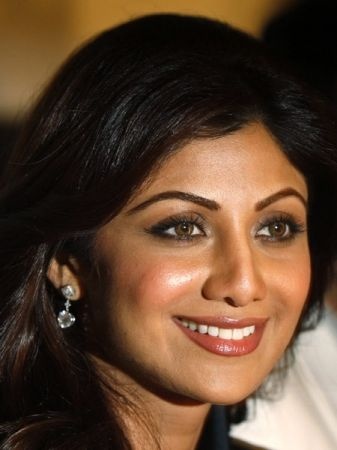Which Bollywood Actress Are You? - Quibblo.com