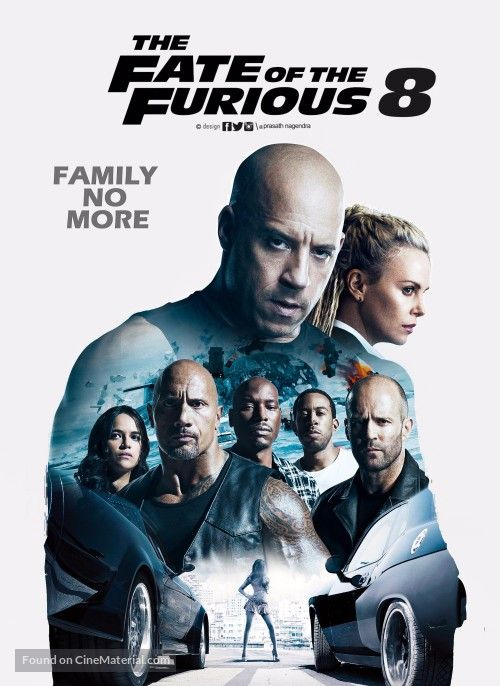 fast and furious 8 full movie free online hd