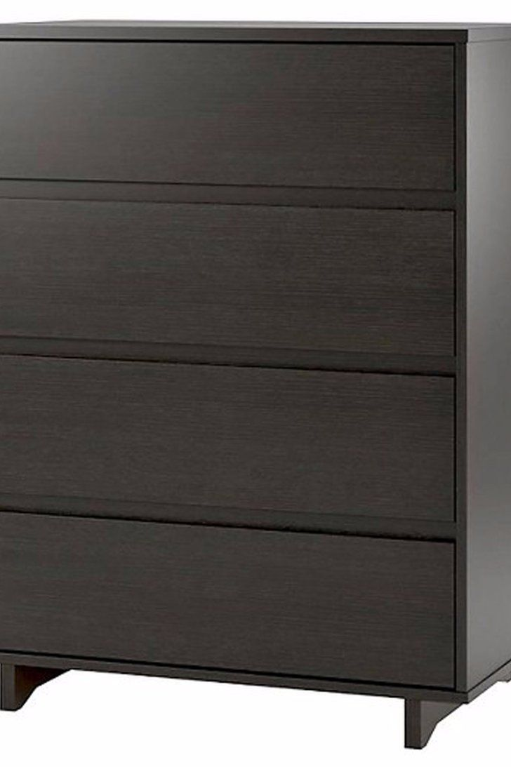 Recall Alert These Dressers From Target Are Dangerous To Children Dresser Drawers 4 Drawer Dresser Modern Dresser [ 1093 x 728 Pixel ]