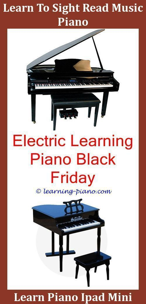 How Fast Can You Learn Pianoapp For Learning Piano Chords