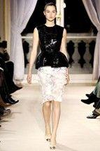 Giambattista Valli - 2012 - Paris - Couture
